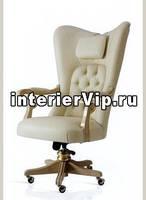 Кресло руководителя AR ARREDAMENTI 319