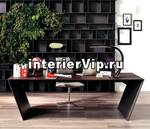 Письменный стол CATTELAN ITALIA Vega 01