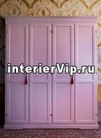 Шкаф RUDIANA INTERIORS L064/A