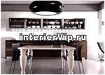 Кухня ASTER CUCINE Contempora-10