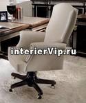 Кресло руководителя CEPPI 2715