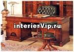 Письменный стол Imperiale MICE 1987