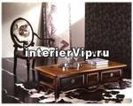 Стол журнальный MIRANDOLA H046