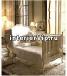 Кроватка детская SAVIO FIRMINO 3079 LET Q