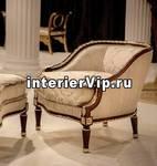 Кресло LS XVI BELLONI 3151/A