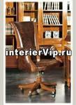 Кресло руководителя Puccini MODENESE 7345
