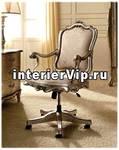 Рабочее кресло ANDREA FANFANI 721/P gir