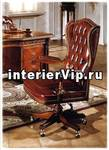 Кресло руководителя PISTOLESI 910