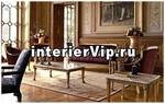Итальянская гостиная Le Chateau-3 ARTEARREDO