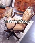 Кресло руководителя CEPPI 2914