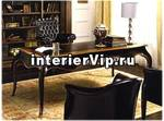 Письменный стол Gli Originali PREGNO TS43-200
