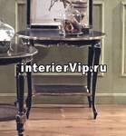 Столик VITTORIO GRIFONI 1481
