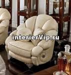 Кресло AR ARREDAMENTI 1481