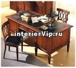 Письменный стол BAMAX 80.813