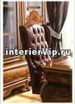 Кресло руководителя GRILLI 181501