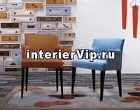 Кресло ART ERREBI ART 01