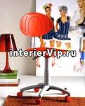 Рабочее кресло Baby EUROSEDIA DESIGN 700
