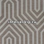 Обои текстильные Giardini Vis a Vis арт. 04105 VV