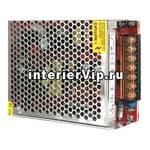 Блок питания LED STRIP PS 100W 12V Gauss 202003100