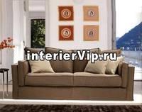 Диван LORD KAPPA SALOTTI L0624 02