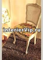 Стул INTERIORS PR501 01