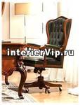 Кресло руководителя ANTONELLI MORAVIO 8058