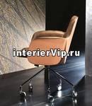 Рабочее кресло FASEM ELECTA - BG