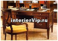 Письменный стол STILEMA 434