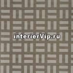 Обои текстильные Giardini Vis a Vis арт. 05107 VV