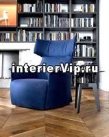 Кресло SANTA MONICA HOME POLIFORM SMPL840