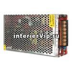 Блок питания LED STRIP PS 150W 12V Gauss 202003150
