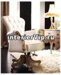 Кресло руководителя Botero VOLPI 1231