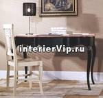 Письменный стол ARTE CASA S3090