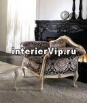 Кресло CEPPI 2687