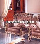 Кресло CEPPI 2947