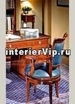 Рабочее кресло RUDIANA INTERIORS C007