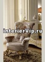 Кресло SOPHIA AGM (ALBERTO E MARIO GHEZZANI) SO 1010