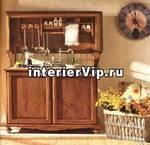 Кухня INTERIORS AQ437C