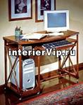 Компьютерный стол RUDIANA INTERIORS C012