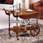 Сервировочный столик GIULIACASA 312-VR
