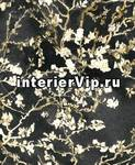 Обои виниловые на флизелине BN International Van Gogh арт. 17145