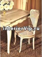 Стул INTERIORS PR501/D5