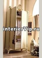 Шкаф LINEA B VIP750