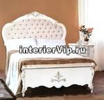 Кровать BTC INTERNATIONAL L0067L