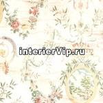 Обои бумажные Wallquest Vintage Textiles арт. 61011 BA