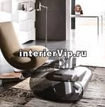 Стол журнальный Volup TONIN 8195