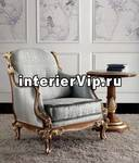 Кресло CEPPI 3056