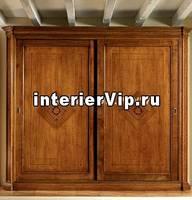 Шкаф RUDIANA INTERIORS A070