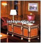 Письменный стол EZIO BELLOTTI 2071