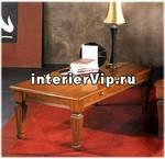 Стол журнальный MIRANDOLA H854